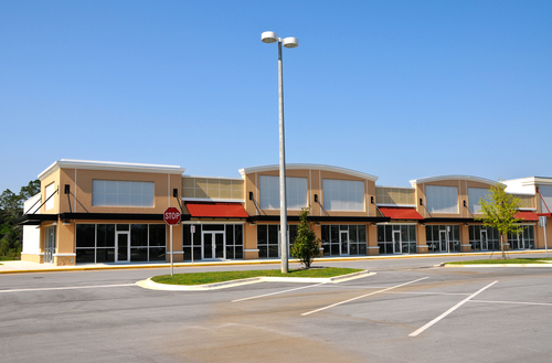 shutterstock_53960845-strip-mall