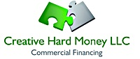 Creative Hard Money, LLC
